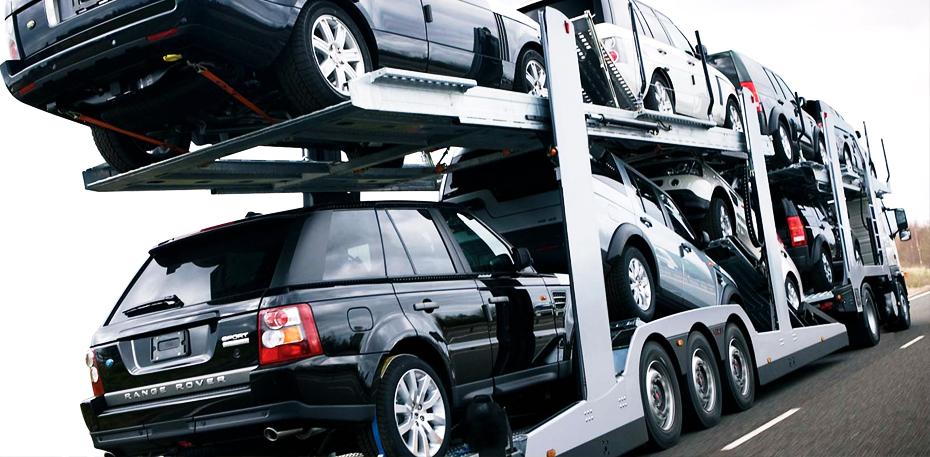 Empire Auto Transportation - надежная и бережная транспортировка автомобильного средства