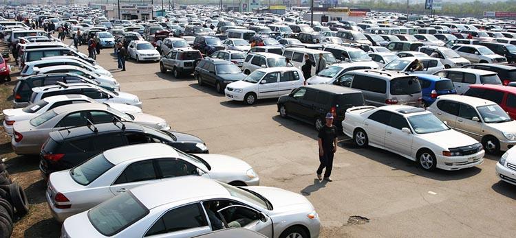 какой автомобиль купить за 300000 рублей в 2017 году №4