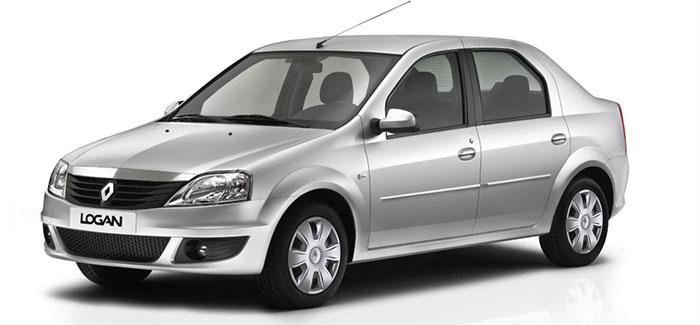 какую машину купить за 200000 рублей б/у