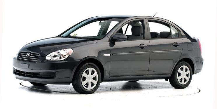 какую машину купить за 200000 рублей №11