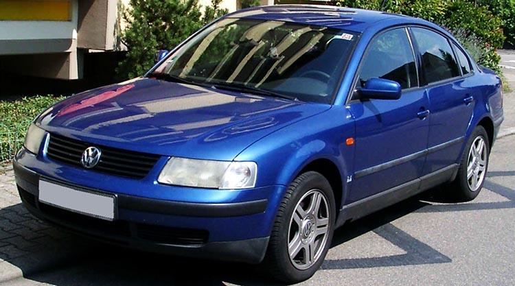 какую машину купить за 200000 рублей №2