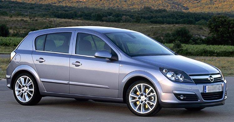какую машину купить за 200000 рублей №7