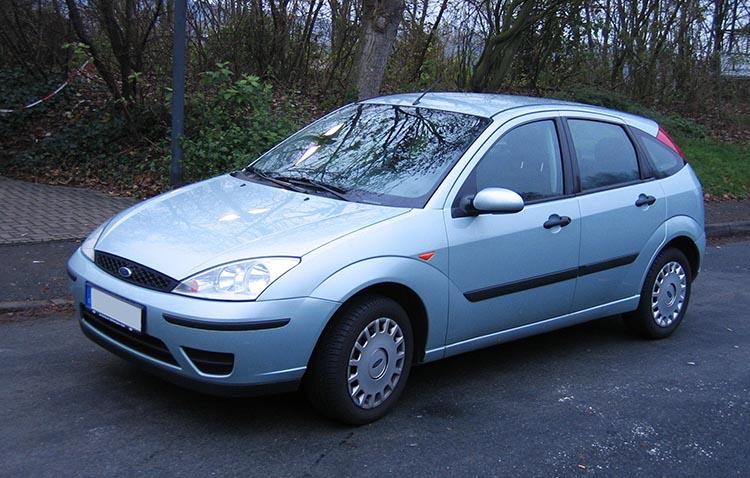 какую машину купить за 200000 рублей №8