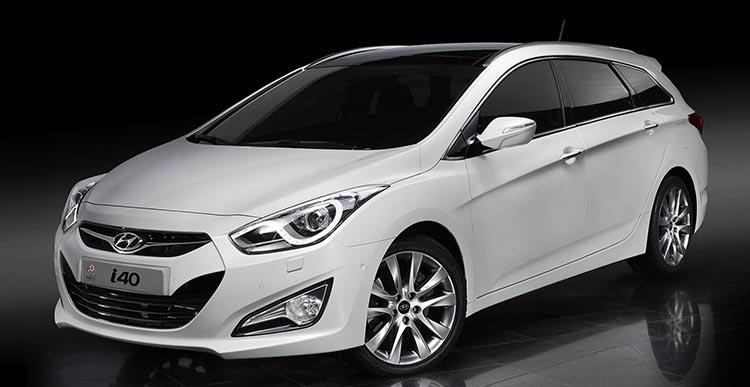 какую машину купить за 1000000 рублей №11