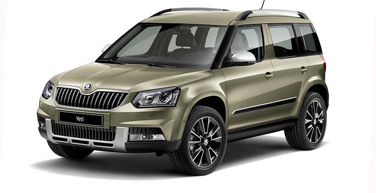 какую машину купить за 1000000 рублей №19