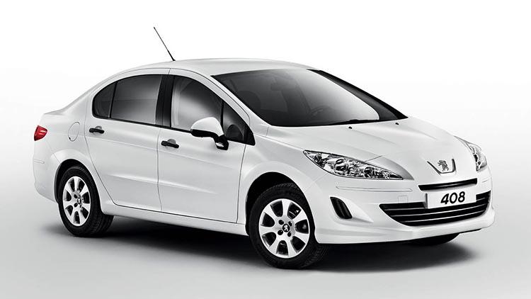 какую машину купить за 1000000 рублей №4