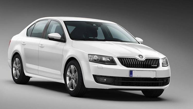 какую машину купить за 1000000 рублей №8