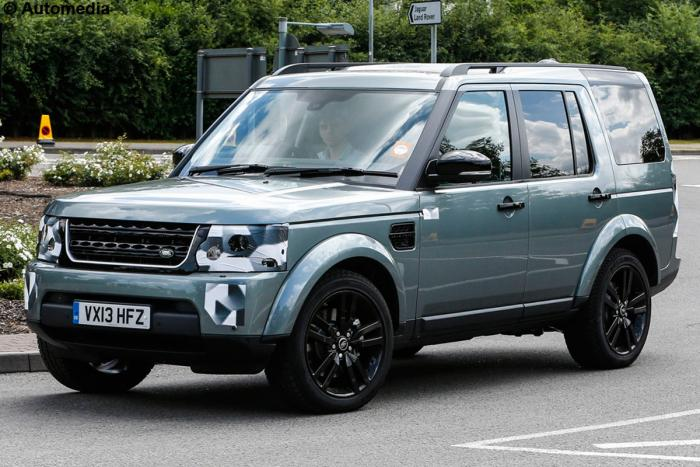 land-rover-discovery-facelift-002