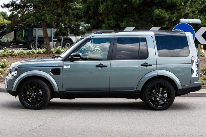 land-rover-discovery-facelift-003