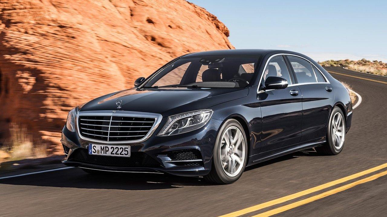 Mercedes-Benz-S-Class_2014