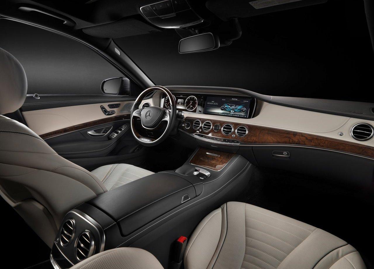 Mercedes-Benz-S-Class_2014_1280x960_wallpaper_27