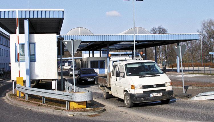 нужно ли растамаживать авто из России в Беларусь
