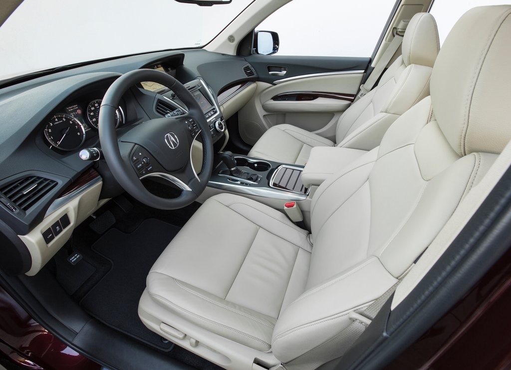 Acura MDX 2014 (21)