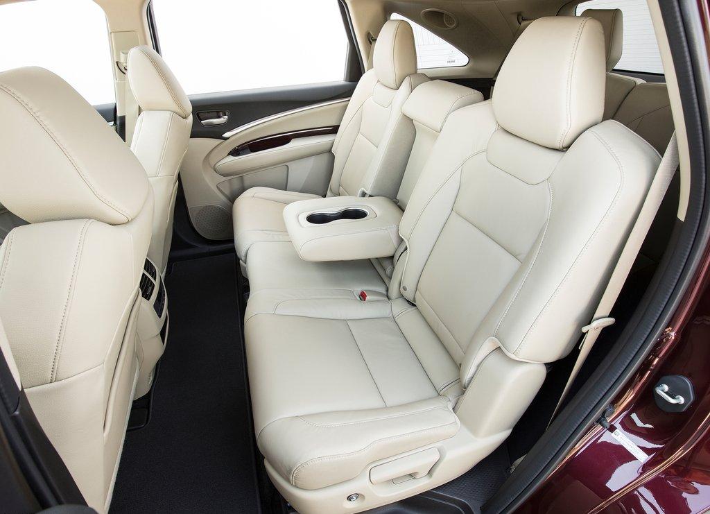 Acura MDX 2014 (24)