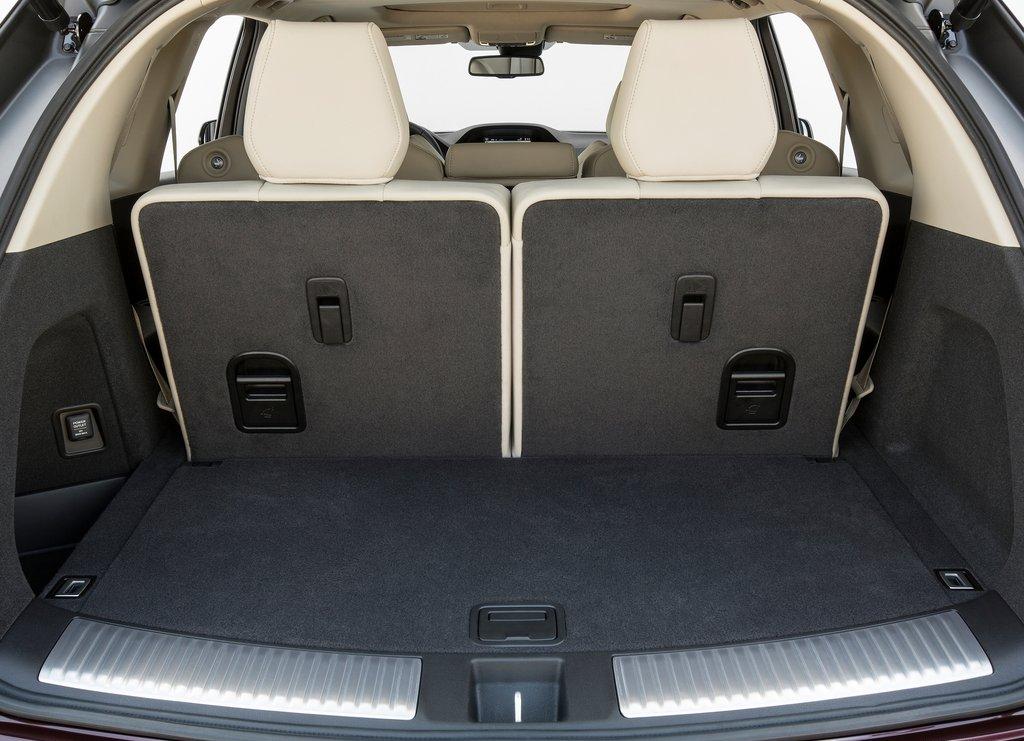 Acura MDX 2014 (28)