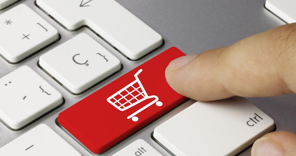 Шины и диски в интернет магазине