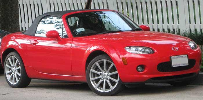 рейтинг самых надежных автомобилей 2014