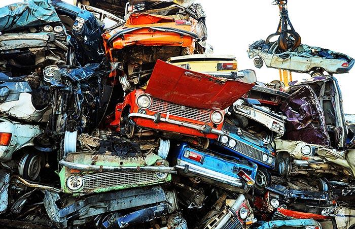 какие машины можно купить по программе утилизации 2014