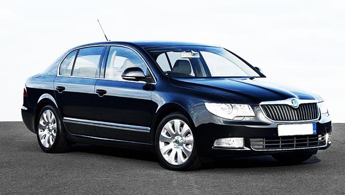 какую машину купить за 1000000 рублей