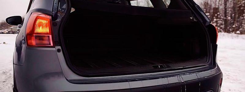 Объем-багажника-кашкай