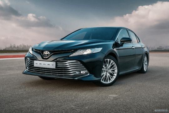 Главные причины мировой популярности японских авто