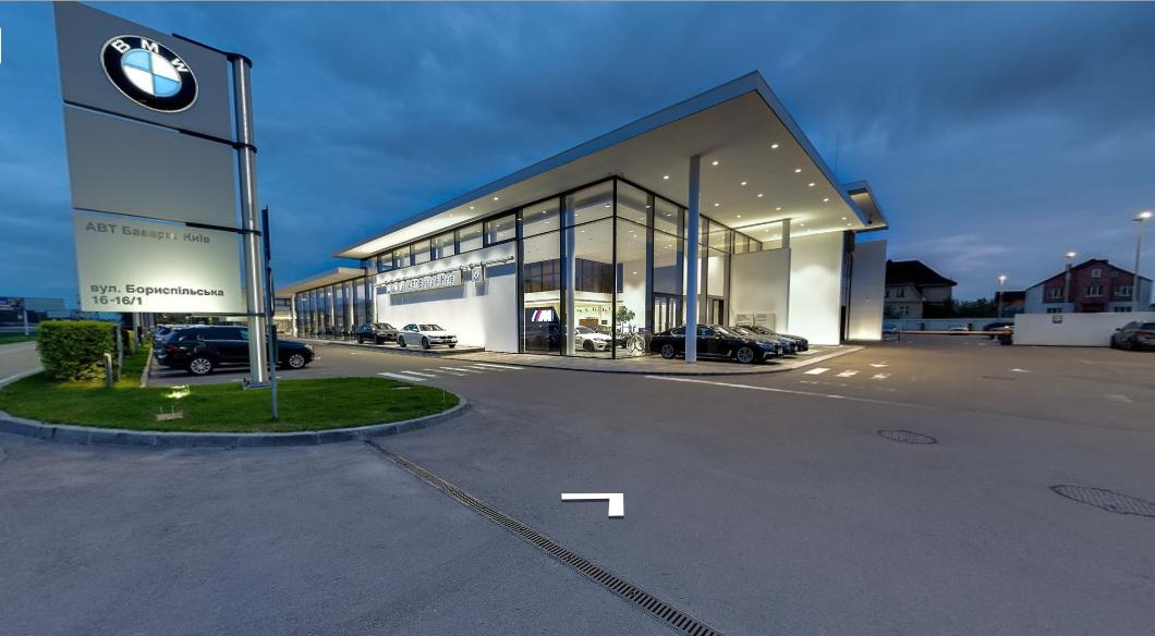 Где можно приобрести сертифицированные автомобили с пробегом