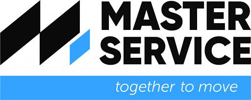 Интересные особенности сферы деятельности Master Service