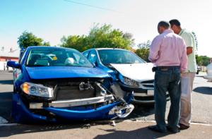 Как продать сломанные и битые автомобили