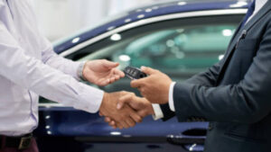 Отзывы клиентов об автосалоне Лайт Авто