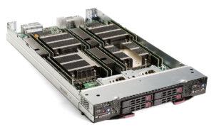 Серверные корпуса – почему они так важны в работе сервера
