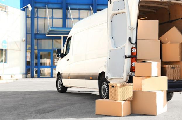 Преимущества грузового такси и причины его вызова